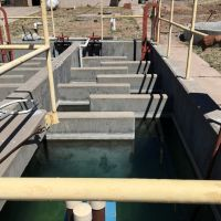 1010_Reserve_Wastewater System Improvements_CL Contact Chamber 04-04-2018.rr_d.JPG