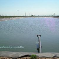 573_Wastewater, Lagoon (1),d.jpg