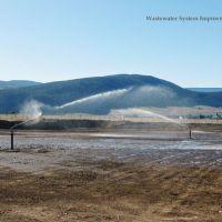 638_Wastewater, Irrigation.d.jpg