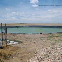 655_Wastewater, Lagoon (2).d.JPG