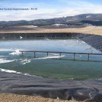 Wastewater, Lagoon (4), 684.d.jpg