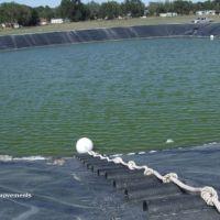 Wastewater, Lagoon (7), 682.d.jpg