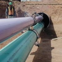 Wastewater, Reuse and WW Lines.d.jpg