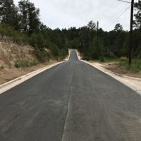 1012-Ruidoso Downs_Dipaolo Hill Dr Impr_Finished Product-Uphill.rr.d.jpg