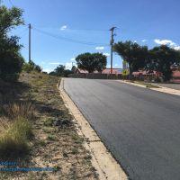 1014_Maxwell_Vermejo Ave Improvements.rr.d.jpg