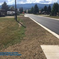 1040_Eagle Nest_Gold Button Tr Improv_Correct grade behind back of curb to match plan cross sections.r.d.jpg