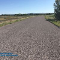 1069_Socorro County_Farm to Market Road, complete chip seal (2).r.d.jpg