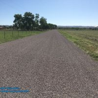 1069_Socorro County_Farm to Market Road, complete chip seal (4).r.d.jpg