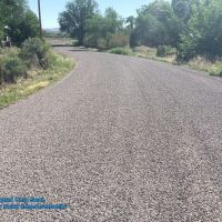 1069_Socorro County_Farm to Market Road, complete chip seal.r.d.jpg