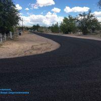 1070_Socorro County_CR Impr.r.jpg