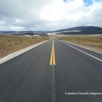 823_VOAF Camino-Roadway.d.JPG