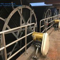 972_RR_WWTP Upgrades_ Installed Handrail Basin 1 (2).r.dwnszd.JPG