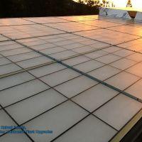 972_RR_WWTP Upgrades_ Installed Kalwal Panels.rr.dwnszd.JPG