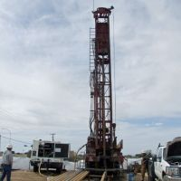 Water, Well Drilling, 592.l.d.jpg