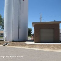 Water, Booster Station (4), 852-B.r.l.d.jpg