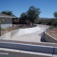 Drainage, Concrete Channel (2), 660.l.d.jpg